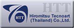 HTTのウェブサイトへ移動します(英語サイト)